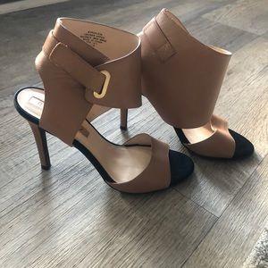 Boutique Nine Heels